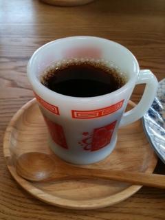 Cafe HANA 2