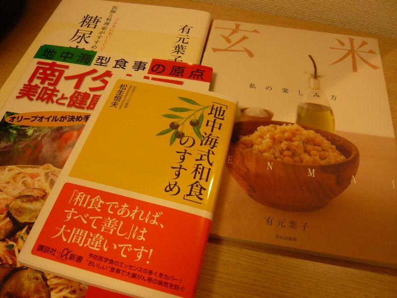 料理研究本