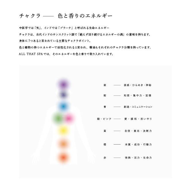 ATS200313_13